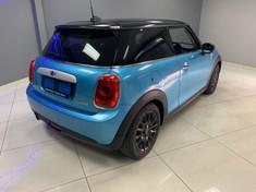 2015 MINI Cooper Auto Gauteng Vereeniging_2