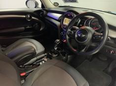 2015 MINI Cooper Auto Gauteng Vereeniging_3
