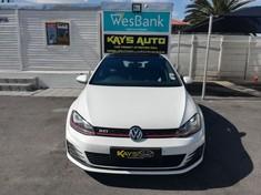 2013 Volkswagen Golf VII GTi 2.0 TSI DSG Western Cape Athlone_1