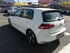 2013 Volkswagen Golf VII GTi 2.0 TSI DSG Western Cape Athlone_4