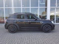 2019 MINI Cooper S Countryman Auto Western Cape Tygervalley_2