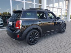 2019 MINI Cooper S Countryman Auto Western Cape Tygervalley_3