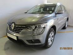 2019 Renault Koleos 2.5 Expression CVT Kwazulu Natal_0