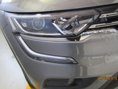 2019 Renault Koleos 2.5 Expression CVT Kwazulu Natal_2