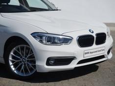 2019 BMW 1 Series 120i 5DR Auto f20 Kwazulu Natal Pinetown_1