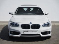 2019 BMW 1 Series 120i 5DR Auto f20 Kwazulu Natal Pinetown_2
