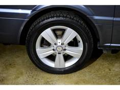 2014 Mercedes-Benz Vito 122 Cdi Shuttle  Gauteng Centurion_3