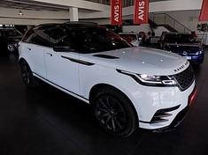 2018 Land Rover Velar 2.0D SE Gauteng