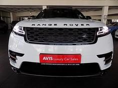 2018 Land Rover Velar 2.0D SE Gauteng Sandton_1