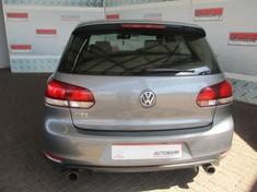 2009 Volkswagen Golf Vi Gti 2.0 Tsi Dsg  Mpumalanga Middelburg_2