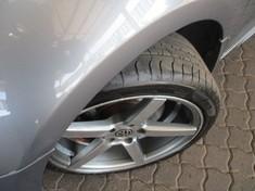 2009 Volkswagen Golf Vi Gti 2.0 Tsi Dsg  Mpumalanga Middelburg_3