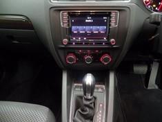 2018 Volkswagen Jetta GP 1.4 TSI Comfortline DSG Western Cape Cape Town_4
