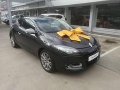 2012 Renault Megane 1.4tce Gt- Line Coupe 3dr  Western Cape Oudtshoorn_0