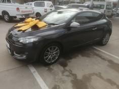 2012 Renault Megane 1.4tce Gt- Line Coupe 3dr  Western Cape Oudtshoorn_3