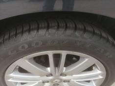2012 Renault Megane 1.4tce Gt- Line Coupe 3dr  Western Cape Oudtshoorn_4
