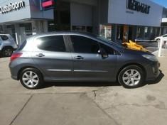 2009 Peugeot 308 1.6 Xs  Western Cape Oudtshoorn_1