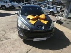 2009 Peugeot 308 1.6 Xs  Western Cape Oudtshoorn_4