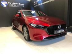 2019 Mazda 3 1.5 Dynamic Auto 5-Door Kwazulu Natal