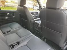 2013 Land Rover Discovery 4 3.0 Tdv6 Hse  Gauteng Rosettenville_1