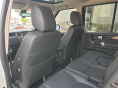 2013 Land Rover Discovery 4 3.0 Tdv6 Hse  Gauteng Rosettenville_3