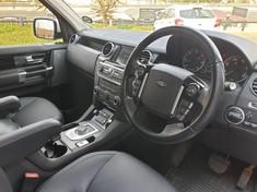 2013 Land Rover Discovery 4 3.0 Tdv6 Hse  Gauteng Rosettenville_4