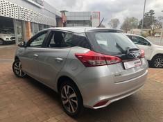 2018 Toyota Yaris 1.5 Xs 5-Door Limpopo Louis Trichardt_2