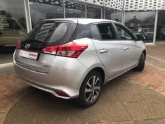 2018 Toyota Yaris 1.5 Xs 5-Door Limpopo Louis Trichardt_3