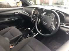 2018 Toyota Yaris 1.5 Xs 5-Door Limpopo Louis Trichardt_4