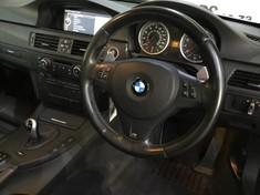 2012 BMW M3 Coupe M-dct  Western Cape Cape Town_2
