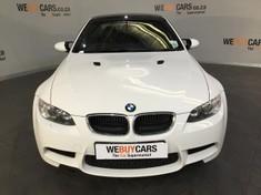 2012 BMW M3 Coupe M-dct  Western Cape Cape Town_3