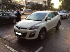 Mazda CX-7 for Sale (Used) - Cars co za