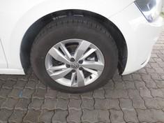 2019 Volkswagen Polo 1.0 TSI Trendline Western Cape Stellenbosch_3