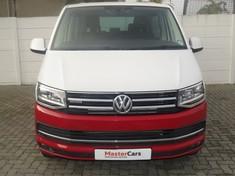 2017 Volkswagen Caravelle 2.0 BiTDi Highline DSG 4 Motion Western Cape Stellenbosch_1