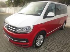 2017 Volkswagen Caravelle 2.0 BiTDi Highline DSG 4 Motion Western Cape Stellenbosch_2
