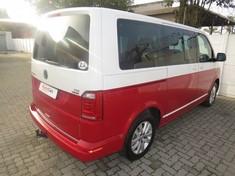 2017 Volkswagen Caravelle 2.0 BiTDi Highline DSG 4 Motion Western Cape Stellenbosch_3