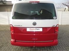 2017 Volkswagen Caravelle 2.0 BiTDi Highline DSG 4 Motion Western Cape Stellenbosch_4