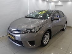 2015 Toyota Corolla 1.4D Prestige Kwazulu Natal Durban_2