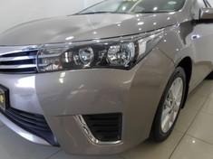 2015 Toyota Corolla 1.4D Prestige Kwazulu Natal Durban_3