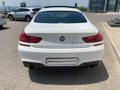 2017 BMW 6 Series 640D Coupe M Sport Auto Mpumalanga Nelspruit_4