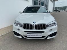 2018 BMW X6 xDRIVE40d M Sport Mpumalanga Nelspruit_1