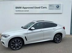 2018 BMW X6 xDRIVE40d M Sport Mpumalanga Nelspruit_2