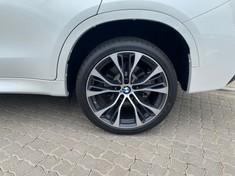 2018 BMW X6 xDRIVE40d M Sport Mpumalanga Nelspruit_3
