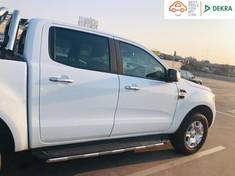 2017 Ford Ranger 2.2TDCi XLT Double Cab Bakkie Western Cape Goodwood_2