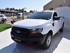 2018 Ford Ranger 2.2TDCi LR Single Cab Bakkie Gauteng De Deur_3