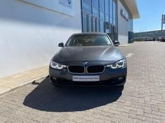 2018 BMW 3 Series 318i Auto Mpumalanga Nelspruit_1
