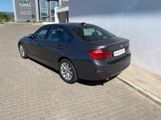 2018 BMW 3 Series 318i Auto Mpumalanga Nelspruit_3