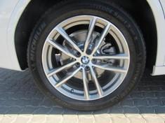 2018 BMW X3 xDRIVE 20d M-Sport G01 Mpumalanga Nelspruit_4
