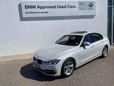 2018 BMW 3 Series 318i Sport Line Auto Mpumalanga