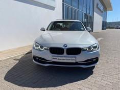 2018 BMW 3 Series 318i Sport Line Auto Mpumalanga Nelspruit_1