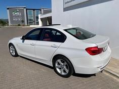 2018 BMW 3 Series 318i Sport Line Auto Mpumalanga Nelspruit_3